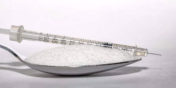 ١٢ نصيحة لتحسين نسبة مستوى السكر فى الدم بسرعة