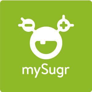 تطبيقات لمرض السكري